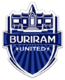 Buriram United résultats,scores and calendrier