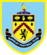 Burnley résultats,scores and calendrier