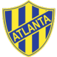 Atlanta résultats,scores and calendrier