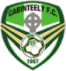 Cabinteely résultats,scores and calendrier