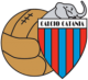 Catania résultats,scores and calendrier