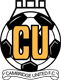 Cambridge United résultats,scores and calendrier
