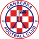 Scores Canberra FC