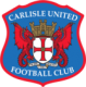 Carlisle United résultats,scores and calendrier