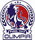 CD Olimpia résultats,scores and calendrier