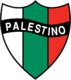Palestino résultats,scores and calendrier