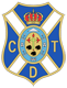 CD Tenerife résultats,scores and calendrier