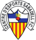 Scores CE Sabadell