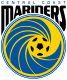 Scores Central Coast Mariners