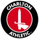Scores Charlton Athletic