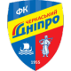 Cherkaskyi Dnipro résultats,scores and calendrier