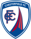 Scores Chesterfield