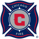 Scores Chicago Fire
