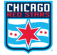 Scores Chicago Red Stars (F)