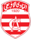 Club Africain résultats,scores and calendrier
