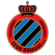 Club Bruges résultats,scores and calendrier