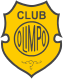 Club Olimpo résultats,scores and calendrier