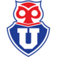 Scores Universidad de Chile