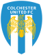 Colchester United résultats,scores and calendrier