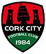 Cork City résultats,scores and calendrier