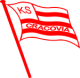 Cracovia Cracovie résultats,scores and calendrier