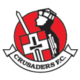Crusaders FC résultats,scores and calendrier