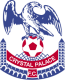 Scores Crystal Palace