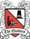 Scores Darlington 1883