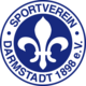 SV Darmstadt résultats,scores and calendrier
