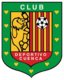 Deportivo Cuenca résultats,scores and calendrier