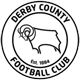 Derby County résultats,scores and calendrier