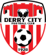 Derry City résultats,scores and calendrier
