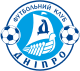Dnipro Dnipropetrovsk U21 résultats,scores and calendrier