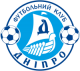 Scores Dnipro Dnipropetrovsk