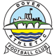Scores Dover Athletic