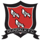 Dundalk résultats,scores and calendrier
