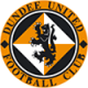 Dundee United résultats,scores and calendrier
