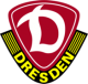 Dynamo Dresden résultats,scores and calendrier