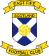 East Fife résultats,scores and calendrier