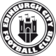 Scores Edinburgh City
