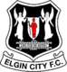 Scores Elgin City