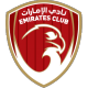 Emirates U21 résultats,scores and calendrier