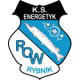 Energetyk ROW Rybnik résultats,scores and calendrier