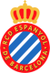 Espanyol Barcelone résultats,scores and calendrier