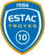 Troyes résultats,scores and calendrier