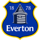 Everton résultats,scores and calendrier
