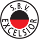 Excelsior Rotterdam résultats,scores and calendrier
