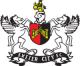 Exeter City résultats,scores and calendrier