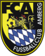 FC Amberg résultats,scores and calendrier