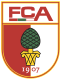 FC Augsbourg II résultats,scores and calendrier